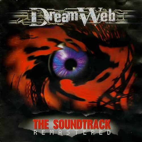 Dreamweb - The Soundtrack, Remastered