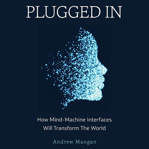Andrew Mangan - Plugged In