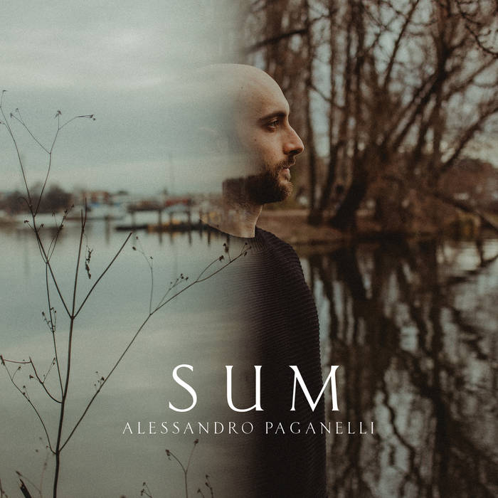 Alessandro Paganelli - SUM
