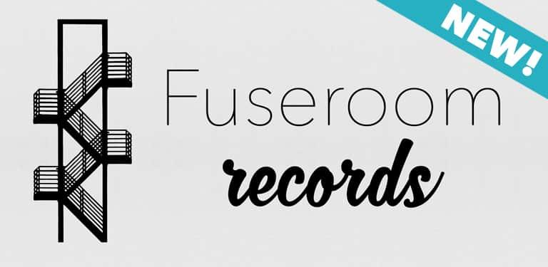 Fuseroom Records