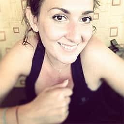 Valeria Ancillotti